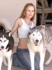 !! АКЦИЯ!! Дресиировка собак и воспитание щенков с 2-3 месяцев